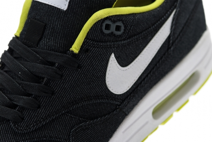 nike-air-max-1-premium-black-white-cyber-cool-grey-3