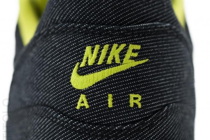 nike-air-max-1-premium-black-white-cyber-cool-grey-4