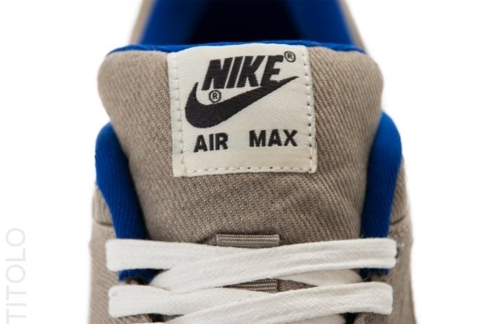 nike-air-max-1-premium-classic-stone-seal-hyper-blue-anthracite-2