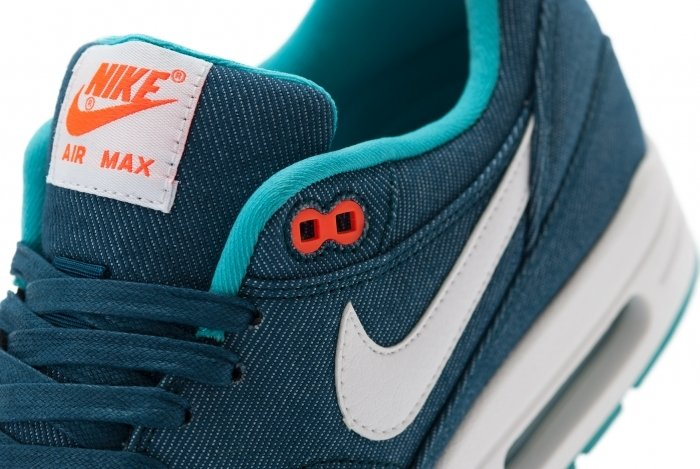 nike-air-max-1-premium-midnight-turquoise-white-2