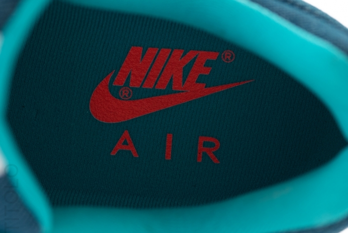 nike-air-max-1-premium-midnight-turquoise-white-4
