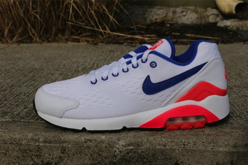 nike-air-max-180-em-white-solar-red-ultramarine-1