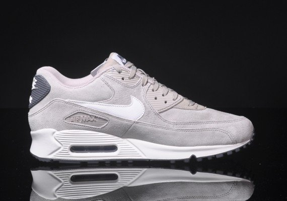 nike-air-max-90-essential-suede-pack-classic-stone-sail-dark-grey-3
