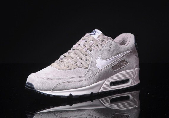 nike classic air max 90 cheap u003e OFF62% The Largest Catalog Discounts