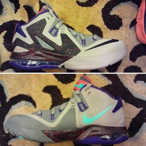 nike-air-max-lebron-ambassador-vi-6-first-look