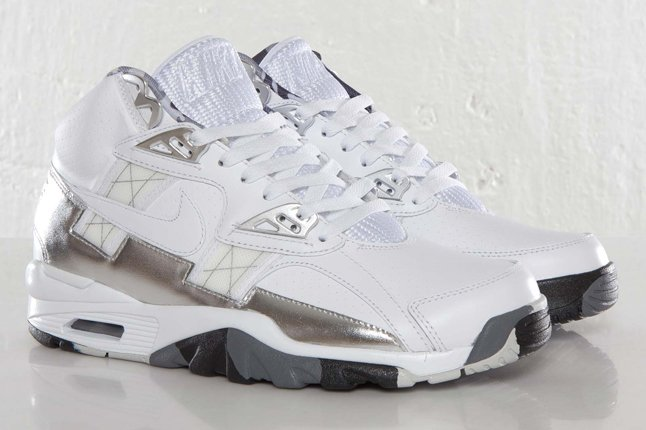 nike-air-trainer-sc-high-superbowl-trophy-qs-2