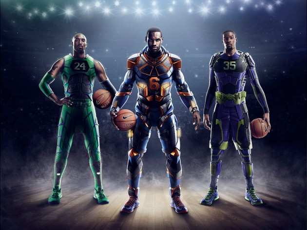 nike-basketball-elite-series-2.0-superhero-pack-official-images-1