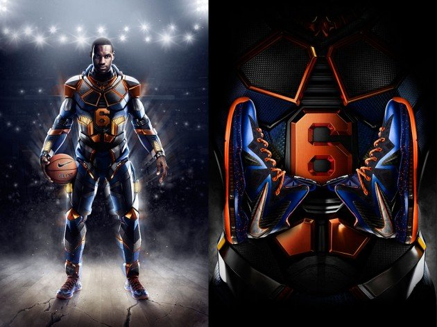 nike-basketball-elite-series-2.0-superhero-pack-official-images-2