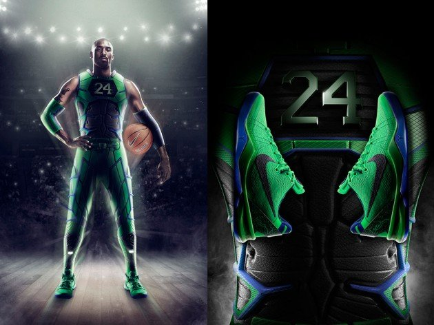 nike-basketball-elite-series-2.0-superhero-pack-official-images-4