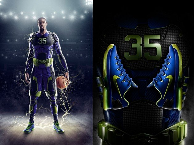 nike-basketball-elite-series-2.0-superhero-pack-official-images-6