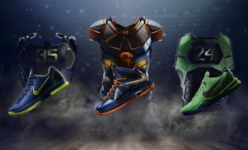 nike-basketball-elite-series-2.0-superhero-pack-official-images-8