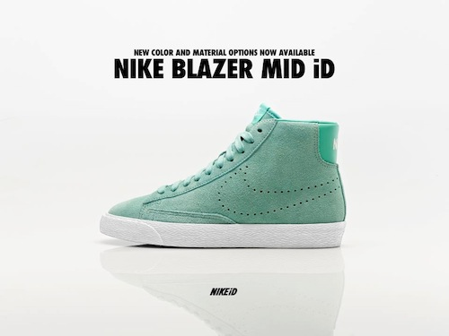 nike-blazer-mid-id-new-options-available
