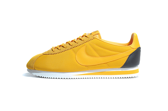 nike-cortez-asia-city-pack-2
