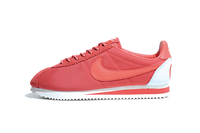 nike-cortez-asia-city-pack-3