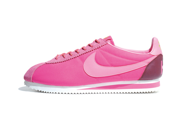 nike-cortez-asia-city-pack-4