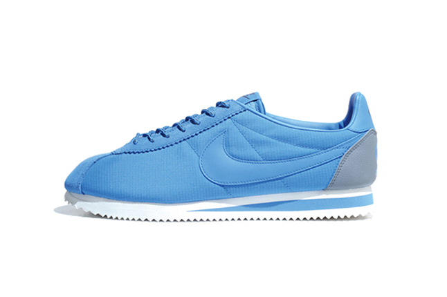 timeless design 8ab4e ce020 Nike Cortez  Asia City  Pack