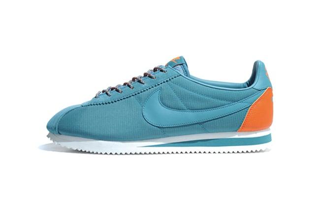Nike Cortez  Asia City  Pack  f98846cc9323