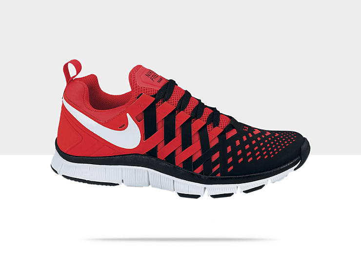 nike-free-trainer-5.0-pimento-black-white-now-available