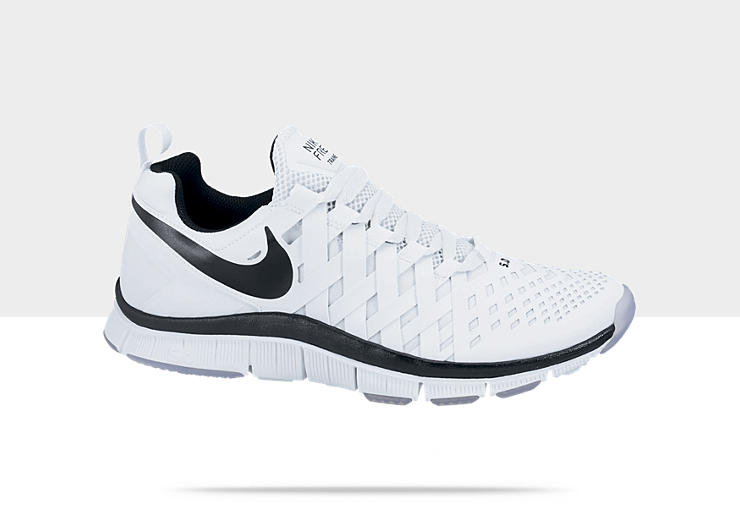 nike-free-trainer-5.0-pure-platinum-reflective-silver-ice-blue