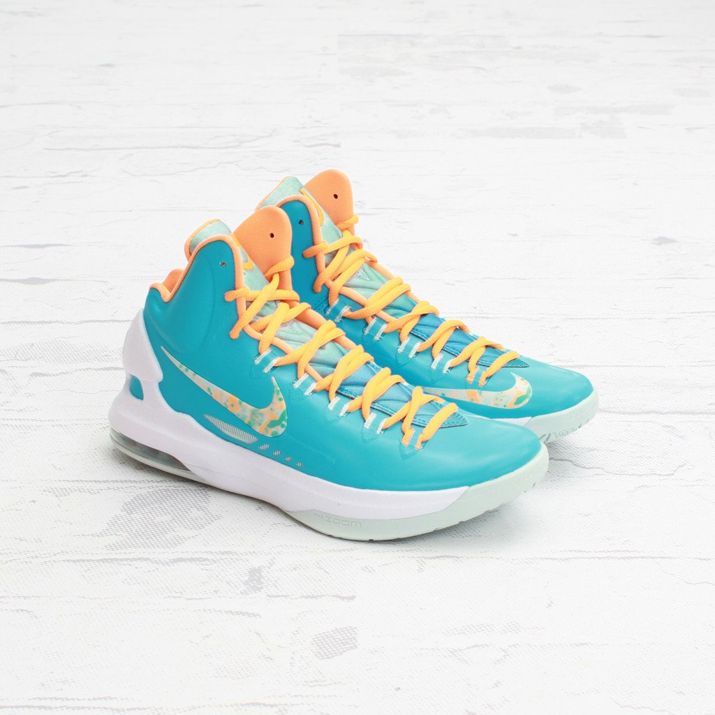 nike-kd-v-5-easter-new-images-1