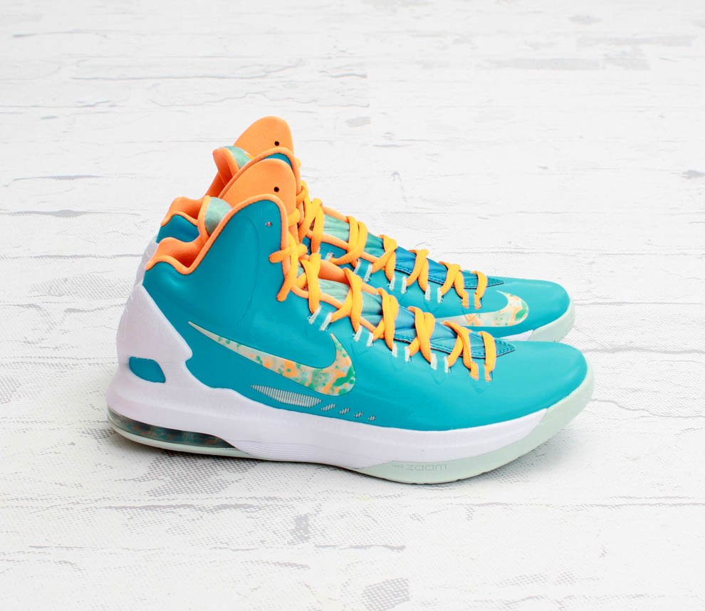 nike-kd-v-5-easter-new-images-2