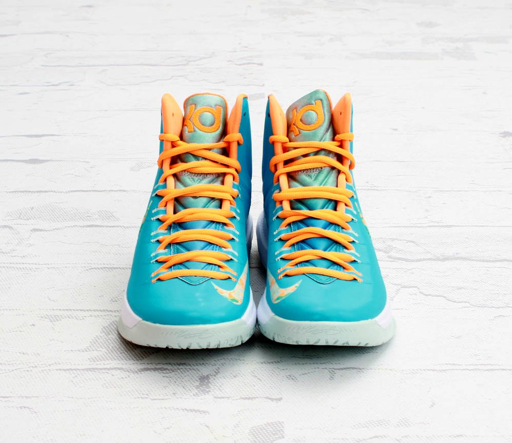 nike-kd-v-5-easter-new-images-3