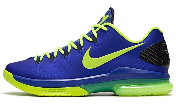 nike-kd-v-5-elite-superhero-official-images-1