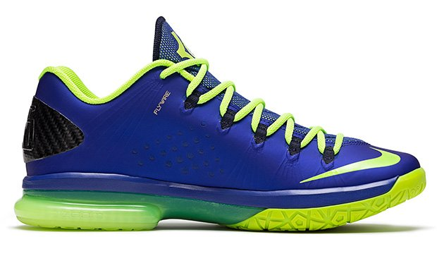 nike-kd-v-5-elite-superhero-official-images-2