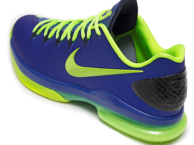 nike-kd-v-5-elite-superhero-official-images-3