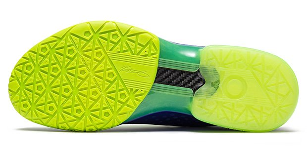 nike-kd-v-5-elite-superhero-official-images-5