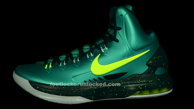 pretty nice c9e1e 0fc8d nike-kd-v-5-hulk-another-look-1