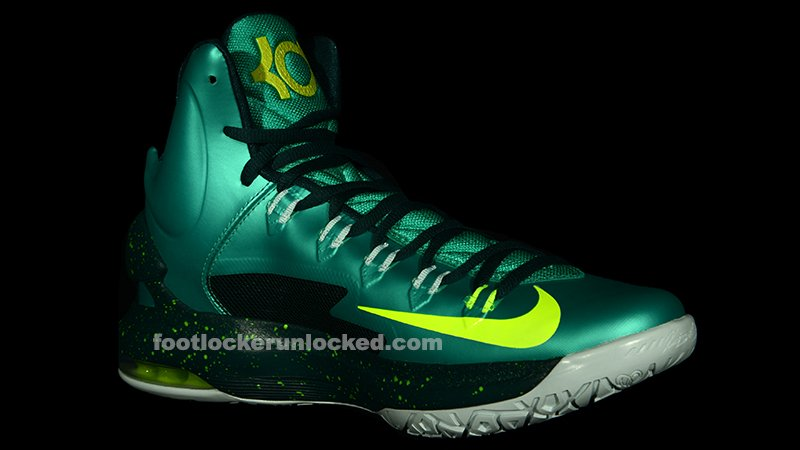 nike-kd-v-5-hulk-another-look-2