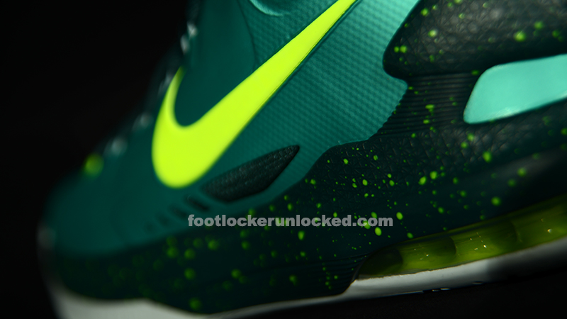 nike-kd-v-5-hulk-another-look-7