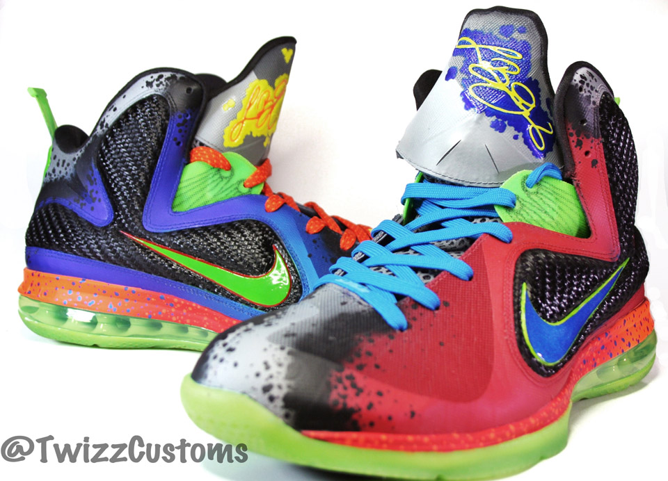 nike-lebron-9-what-the-nerf-custom-3