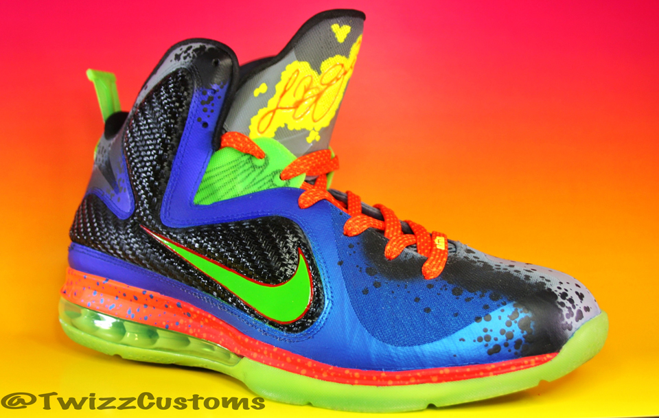 nike-lebron-9-what-the-nerf-custom-7