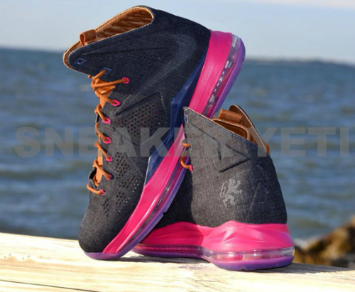 nike-lebron-x-10-denim-3