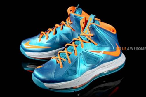 nike-lebron-x-10-gs-turquoise-bright-citrus-windchill-1
