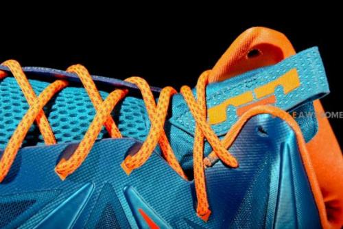 nike-lebron-x-10-gs-turquoise-bright-citrus-windchill-4