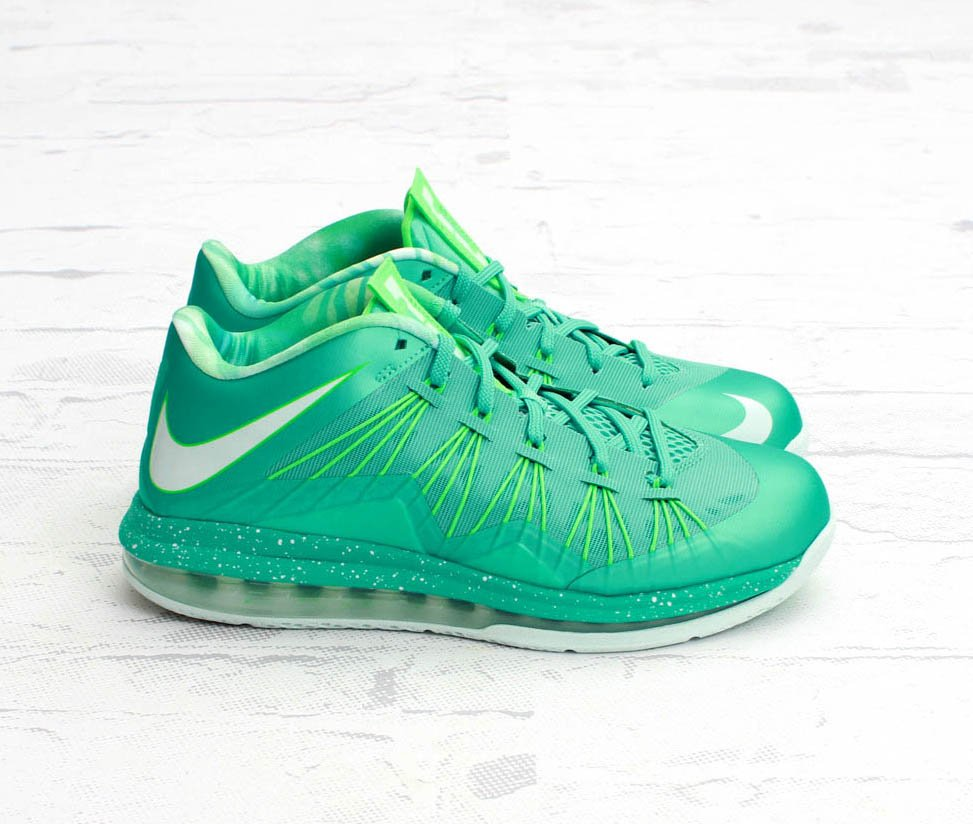 nike-lebron-x-10-low-easter-new-images-2
