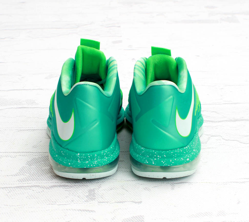 nike-lebron-x-10-low-easter-new-images-4