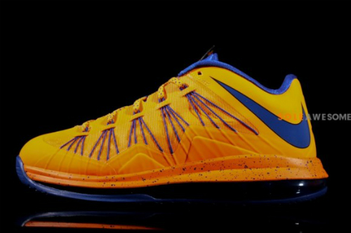 nike-lebron-x-10-low-hwc-new-images-1