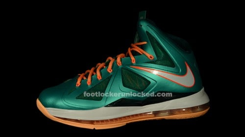 nike-lebron-x-10-setting-another-look-1
