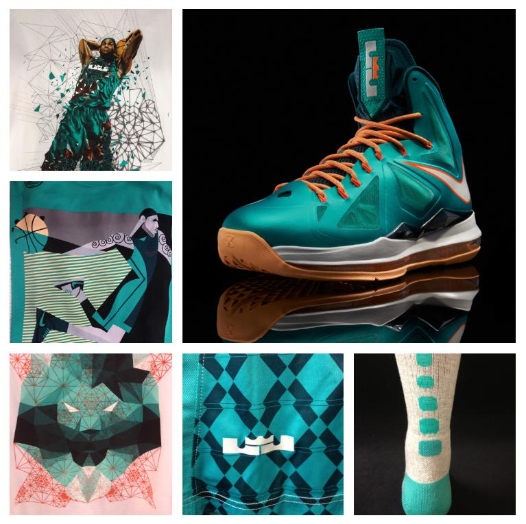nike-lebron-x-10-setting-another-look-10