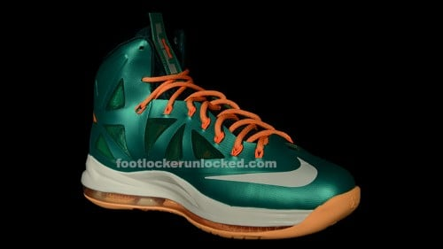 nike-lebron-x-10-setting-another-look-2