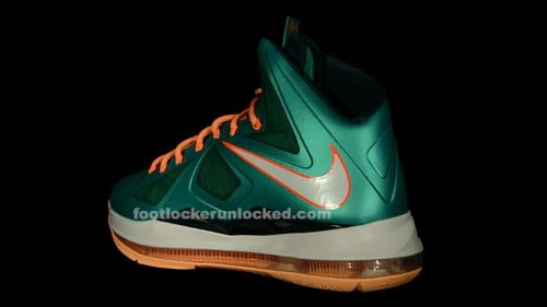 nike-lebron-x-10-setting-another-look-3