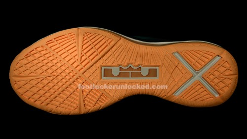 nike-lebron-x-10-setting-another-look-4