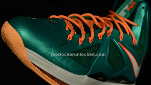 nike-lebron-x-10-setting-another-look-5