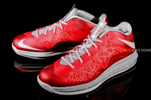 nike-lebron-x-low-university-red-1