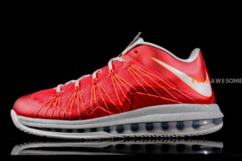 nike-lebron-x-low-university-red-2