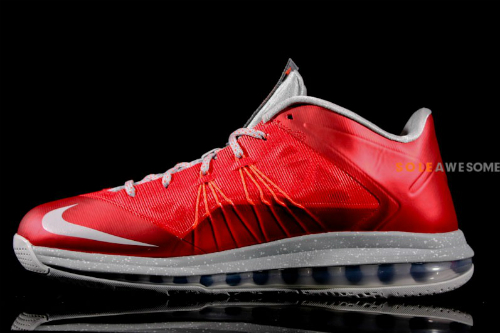 nike-lebron-x-low-university-red-3